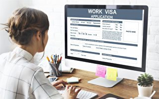 H-1B工作簽證被拒,誰能為你扭轉乾坤?