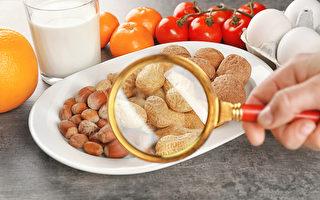 9種健康食品  吃對才真正健康