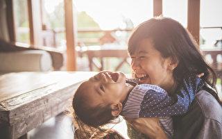 愛女出生就命運多舛 但媽媽沒有放棄 終見光明