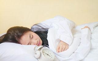睡太多免疫力下降?10个易忽略的危险习惯