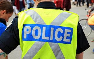 學生春假結束  多倫多警方打擊違規駕駛