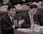 近年來,江派長期掌控的中共國安系統被持續清洗。中共公安部副部長王小洪被指是習佈局的多張牌中的一張。(NICOLAS ASFOURI/AFP/Getty Images)