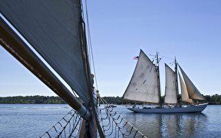 加伊利湖发现沉船 或有近200年的历史
