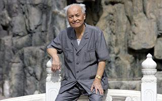 毛澤東前祕書李銳101歲生辰發聲