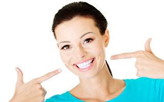 根管治疗 我的牙齿保住了!