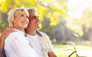 全美十個最佳郊區 退休人的理想目的地