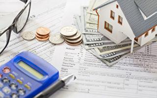 美減稅法案生效 明年報稅如何省稅