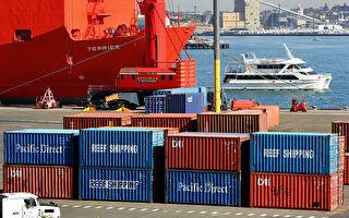 澳洲商品在华受阻 出口商忧更多贸易禁令