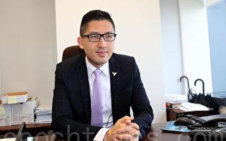 台驻港代表无法上任 港议员关注卢长水事件
