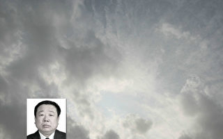 惡意壓案及造假 黑龍江公安刑總隊長被舉報