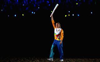 英聯邦運動會首日 澳洲百米跨欄冠軍退賽
