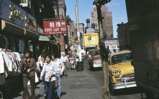 房主须维护人行道 市议会提延长修期
