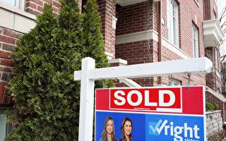 3月份大多地區房屋銷售同比跌39.5%