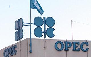 【财经话题】油价蠢蠢欲动 通胀情势难解