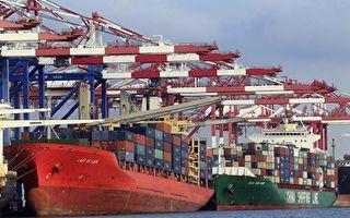 美公布對500億美元中國商品徵關稅清單