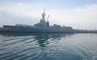澳潜艇公司誓助海军集团原当地员工就业