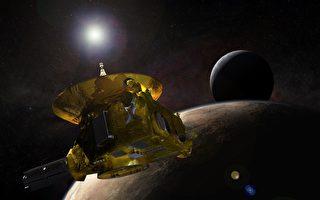 NASA解除禁令 深空项目可用核能