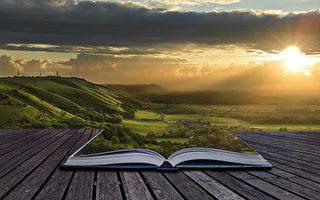 真理、知识、学问 — 都不是任何人的私有财产