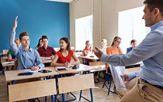 新州公立学校未来5年面临教师严重短缺
