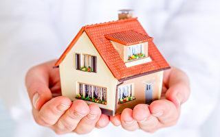 墨爾本房市門檻抬高 首置業者買房變難