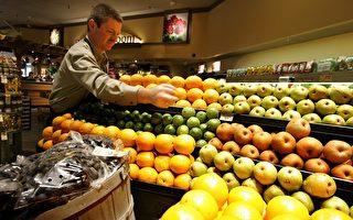 中共4月2日起对美国128项商品课报复关税
