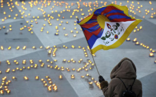 藏人共谍被瑞典起诉 立遭中共外交部抛弃?