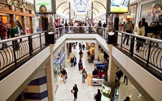 美国消费者信心再提升 18年来最高