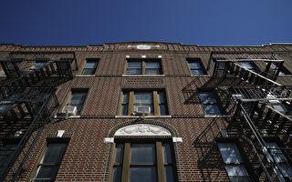 美国房价飙升 3月同比涨幅创四年新高