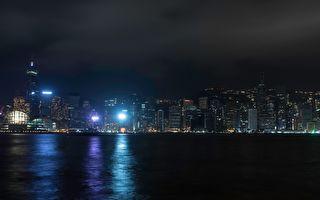 有錢也不快樂!17%香港千萬富翁計劃移民