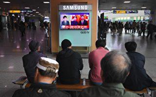 日媒:習近平計劃在「川金會」後訪問朝鮮