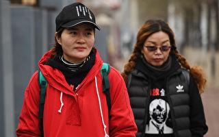 透過人權報告談人性 石濤人之初與中國怪現狀