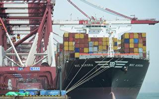 美中贸易战为何重大升级 来龙去脉一次看懂