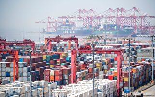 川普或促成貿易里根時刻 中共拼得起嗎?