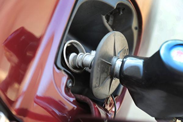 川普政府拟叫停奥巴马燃油政策