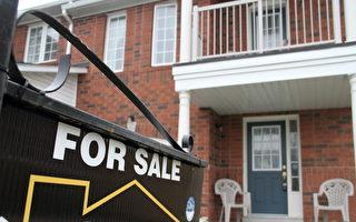 大陆人将可购海外房产 京东网不久卖加国房子