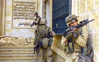 抢救与杀戮:军医的战争回忆录