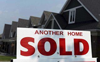 多倫多高房價禍根是外國買家?