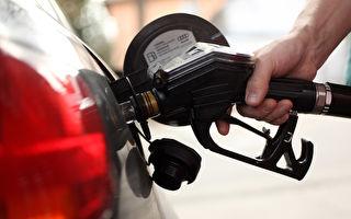 史上最大降幅 中油:汽油16日起每公升降3.8元