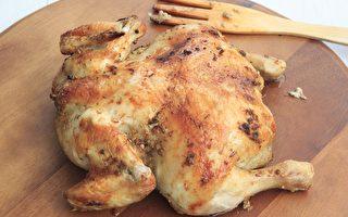 Coles登廣告致歉 稱其烤雞並非100%澳洲產