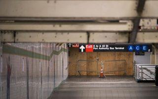 """公交总站""""白粉""""纷飞  警方:是清洁剂"""