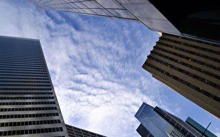 報告:墨爾本人居住地受職業影響