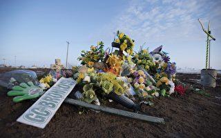 12名青年冰球隊車禍倖存者仍在住院