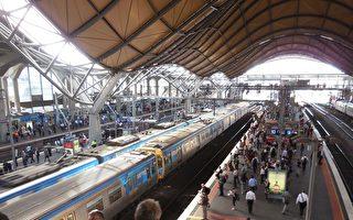 大選前打「交通戰」 政府擬增建近2千車站停車位