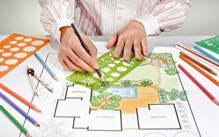 多伦多园艺要想提升现有房屋的价值,景观与园艺设计师告诉你不可忽视这一点!