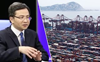 中美貿易戰已現妥協信號?文昭:缺一個關鍵