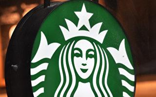 雀巢斥资71.5亿美元 在全球卖星巴克咖啡