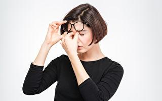 好眼睛是养出来的 护眼茶饮DIY