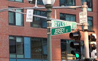 Jersey街的黑历史