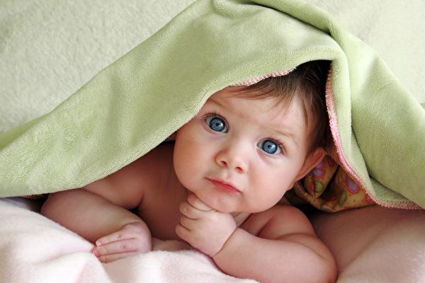 去年伊州最流行給寶寶起甚麼名?Noah和Olivia
