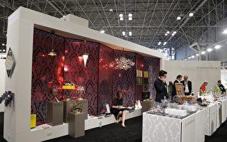 30年历史 国际现代家居博览会